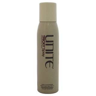 Unite Tricky Spray 3.75-ounce Finishing Wax
