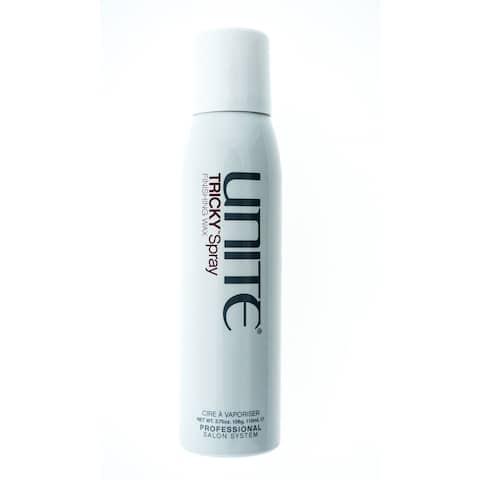 UNITE Hair Tricky Spray Finishing Wax 3.75 oz.