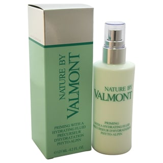 Valmont 4.2-ounce Priming with Hydrating Fluid