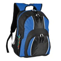 Goodhope Large 17-inch Laptop and Tablet Backpack