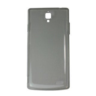 NUU Mobile Z8 TPU Protective Case