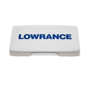 Lowrance Fishfinder Suncover