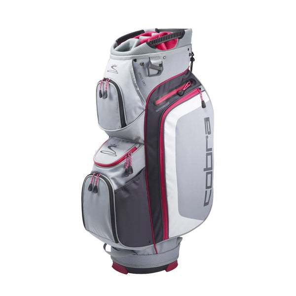 Cobra Ultralight Cart Women's Golf Bag