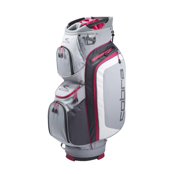 Cobra Ultralight Cart Women S Golf Bag