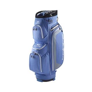Cobra Ultralight Cart Women's Golf Bag