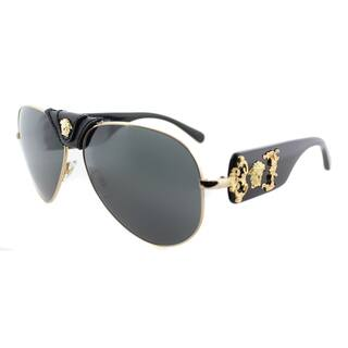 ece2801949 Top Rated - Versace Sunglasses
