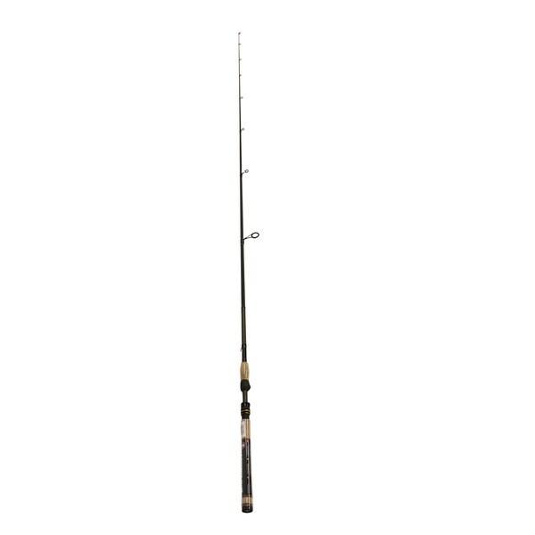 Penn Battalion Inshore Spinning 8-15-pound 7' Rod