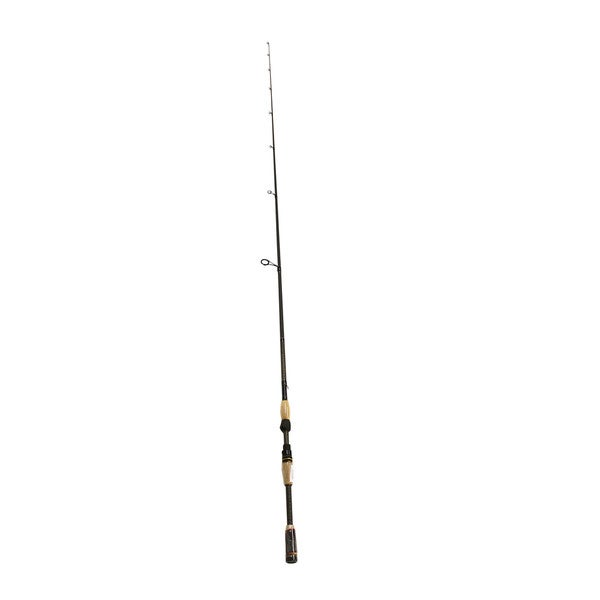 Penn Battalion Inshore Spinning 8-15-pound 7' SGS Rod