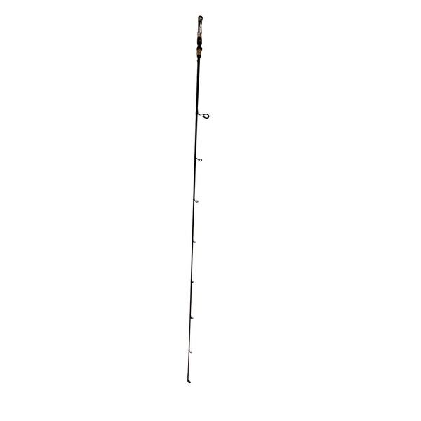 Penn Battalion Inshore Spinning 4-10-pound 6'6 Rod