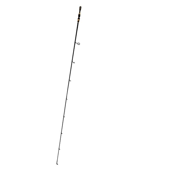 Penn Battalion Inshore Spinning 4-10-pound 7' SGS Rod
