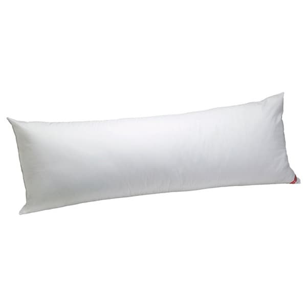 Always With You Body Pillow