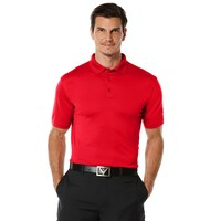 New Products Golf Clothing
