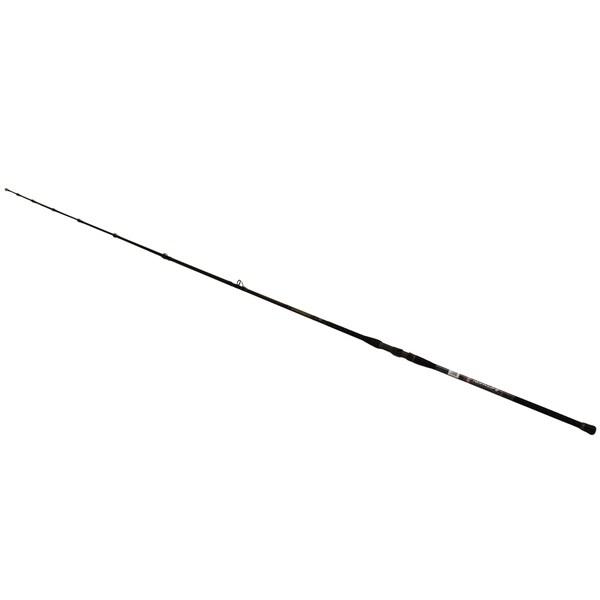 Penn Battalion Surf Casting 12-20-pound 10' Rod