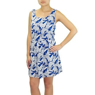 Relished Women's Pineapple Pleasure Dress