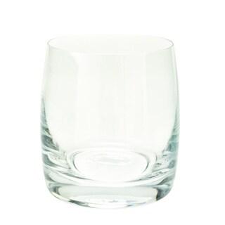 IMPULSE! Cysta Shot Glass (Set of 6)