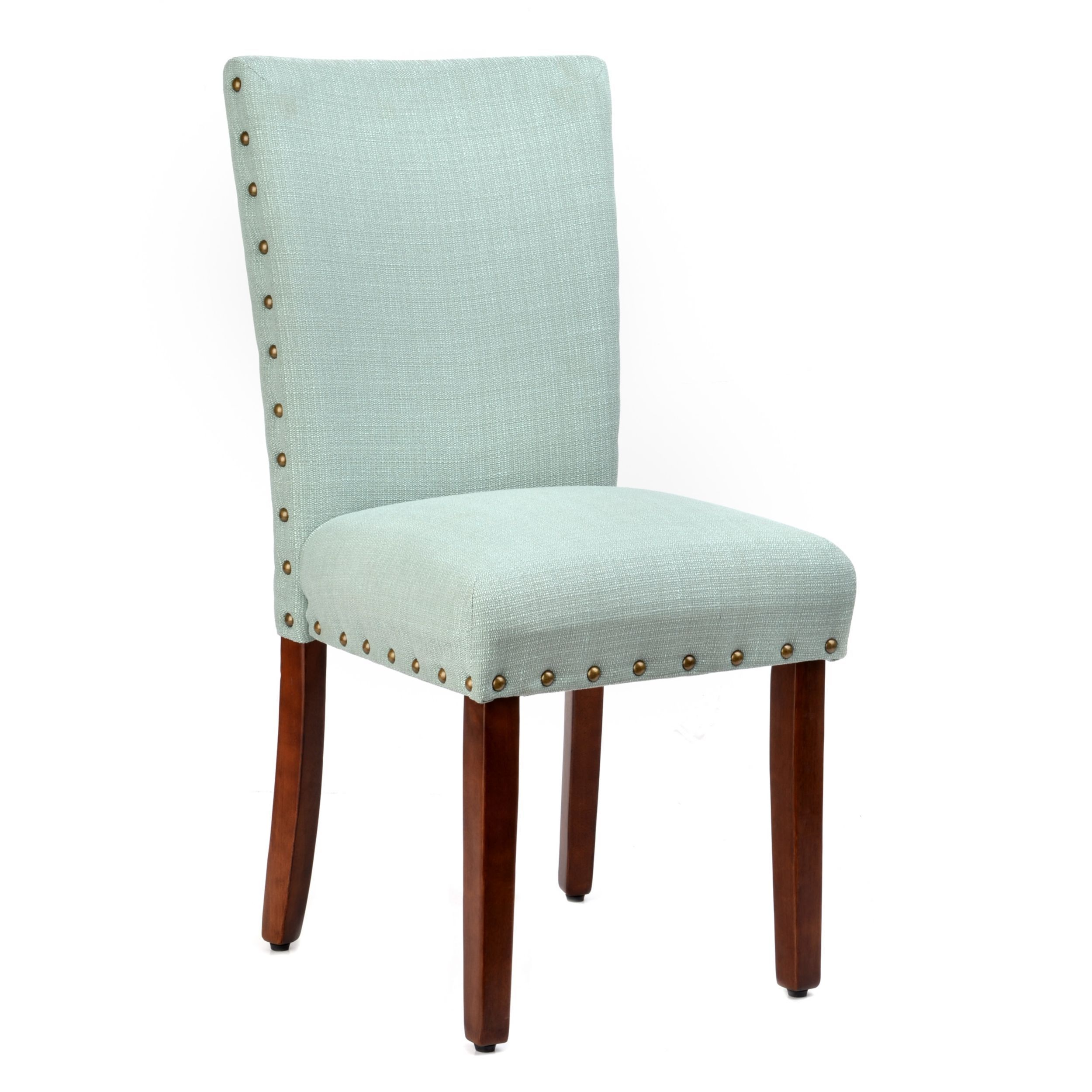 Copper Grove Kitchen & Dining Room Chairs For Less   Overstock