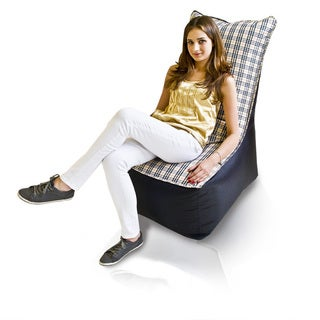 Elegant Premium 3 Large Bean Bag Chair