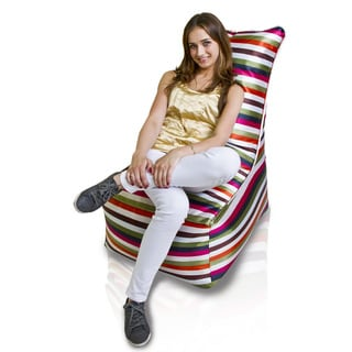 Elegant Premium 2 Large Bean Bag Chair