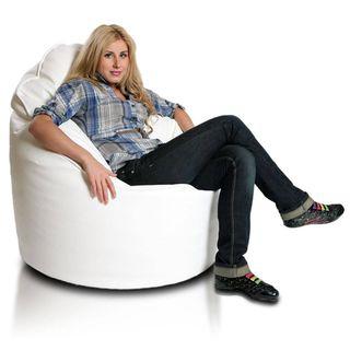 Leader Large Bean Bag Chair