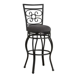Astella 26-inch Counter Stool by Greyson Living