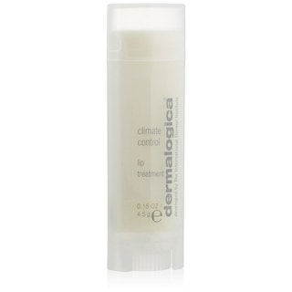 Dermalogica Climate Control .15-ounce Lip Treatment (Pack of 9)