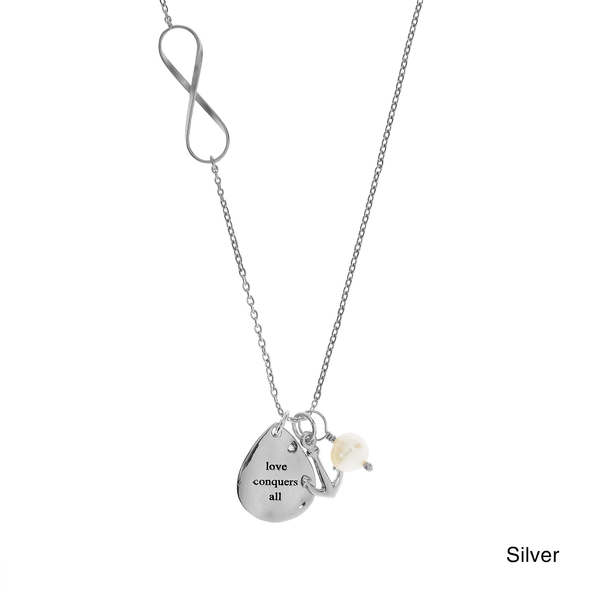 Choose Your Color Pori Jewelers 925 Sterling Silver Dog Paw Oval Locket Necklace in Diamond Cut 18 Chain
