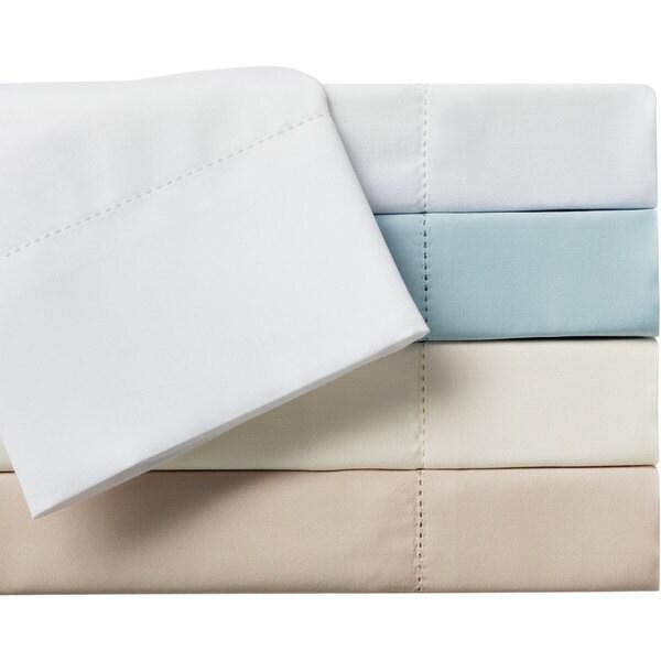 Home Fashion Designs Quinn Collection 1,000 Thread Count Cotton Rich Luxury Sheet Set