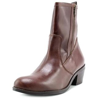 Mia Women's 'Jive' Leather Boots