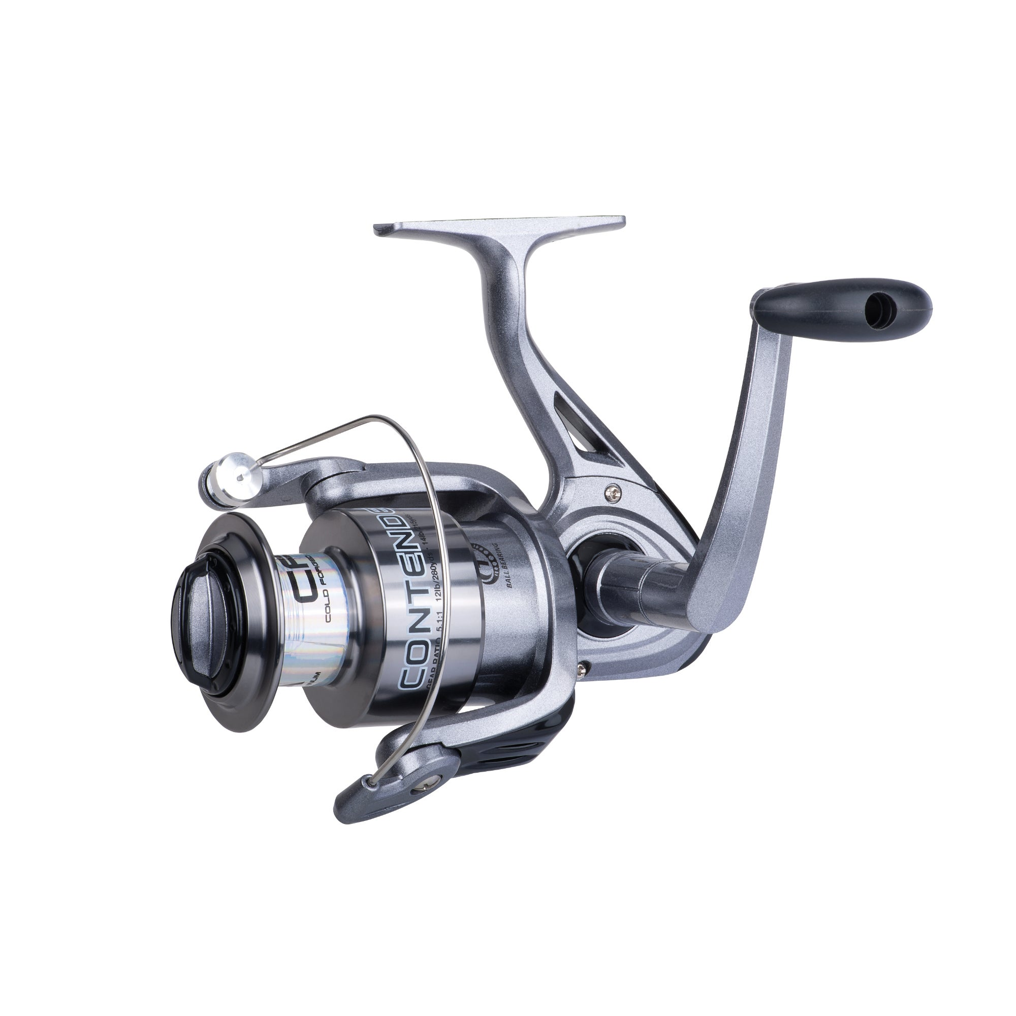 Shakespeare Contender® Spinning Reel (Size: 50)