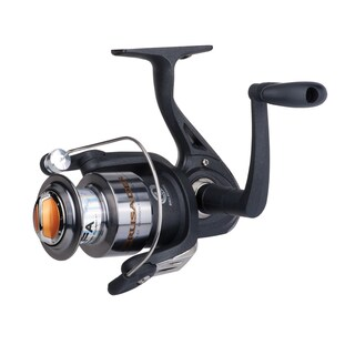 Shakespeare® Crusader® Spinning Reel (4 options available)