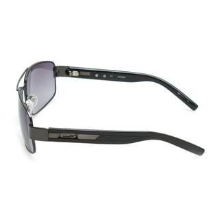 Guess Men GU6714 Aviator Fashion Sunglasses