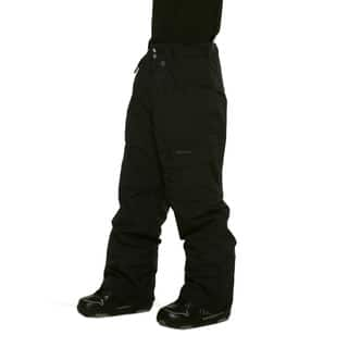 Billabong Men's Black Scotty Lago Sorient 10K Snowboard Pant|https://ak1.ostkcdn.com/images/products/10883739/P17919523.jpg?impolicy=medium