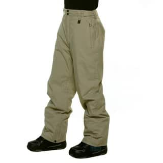 Billabong Men's Cream Altyr Indy 8K Snowboard Pant|https://ak1.ostkcdn.com/images/products/10883742/P17919525.jpg?impolicy=medium