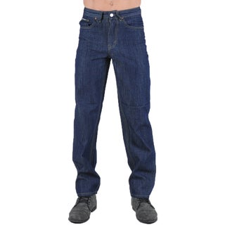 Dinamit Degree Men's Straight Leg Blue Denim Jeans|https://ak1.ostkcdn.com/images/products/10884461/P17920068.jpg?_ostk_perf_=percv&impolicy=medium