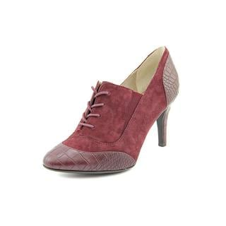 Alfani Women's 'Zinea' Regular Suede Boots