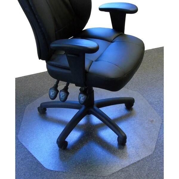 Shop Cleartex 9Mat | Ultimat Chair Mat | Polycarbonate ...