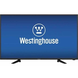 Westinghouse 32-inch Class 720P 60Hz DLED HDTV (Refurbished)