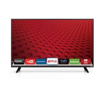 vizio tv 40 inch. vizio eseries e40c2 40-inch led smart tv 1080p (refurbished) - free shipping today overstock.com 17920353 vizio tv 40 inch