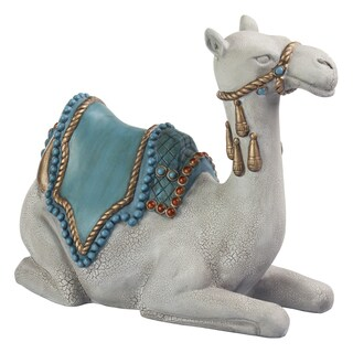 Bombay Outdoors Nour Camel Statuary|https://ak1.ostkcdn.com/images/products/10884885/P17920467.jpg?_ostk_perf_=percv&impolicy=medium