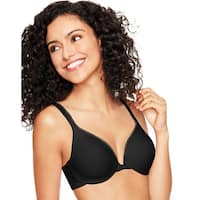 b7f5c680f20 Shop Maidenform One Fab Fit Extra Coverage Bra - Free Shipping On ...