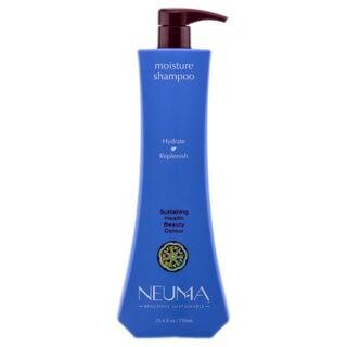 Neuma Sulfate-Free Moisture 25.4-ounce Shampo