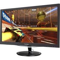"Viewsonic VX2257-mhd 22"" LED LCD Monitor - 16:9"