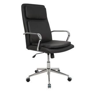 Porthos Home Owen Office Chair