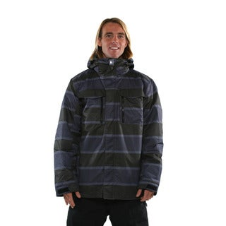 Pulse Men's Daze Jacket