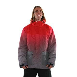 Pulse Men's Merger Jacket