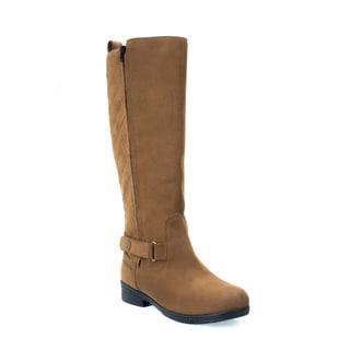 Dublin Women's Cherwell Tall Boot