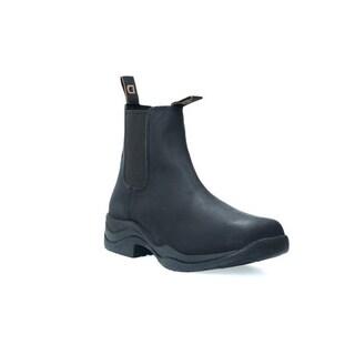Dublin Women's Venturer Boot