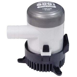 Seasense Bilge Pump 800Gph