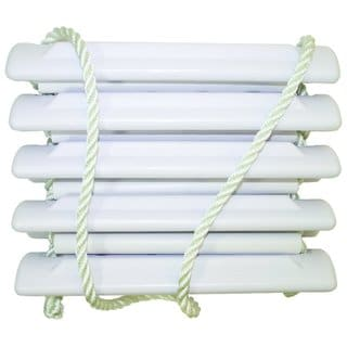 Seasense Rope Ladder