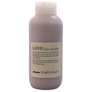 Davines Love Lovely Taming 5.07-ounce Hair Smoother